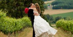 http://mychic-wedding.ru/ #свадьбазарубежом Свадьба за рубежом! Проведите самый значимый день в своей жизни незабываемо. Ваше свадебное торжество поразит всех ващих родственников и друзей.