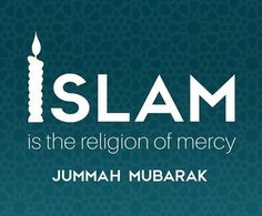 Jumma Mubarak Quotes with Images and Wishes. For Western World, Friday can be Black or White but for the Muslim world, Friday has always been a lucky and the most blessed day among all days of a week. Jumma Mubarak Quotes, Jumma Mubarak Images, Beautiful Jumma Mubarak, Dont Touch My Phone Wallpapers, Wish Quotes, Wishes Images, Islamic Love Quotes, Holy Quran, Fashion Quotes