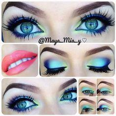 @maya_mia_y