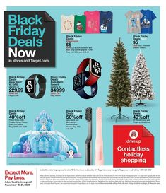Weekly Deals In Stores Now : Target Weekly Ad Long Cat, Diy Clothes And Shoes, Flaky Biscuits, Apple Watch, Target, Store, Larger, Target Audience, Shop