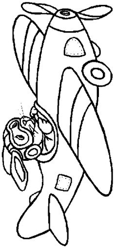 Boat coloring pages -FREE printable coloring sheets and pictures of - copy coloring pages of tiger face