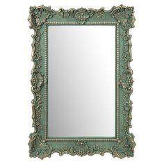 Sophia Wall Mirror at Joss & Main
