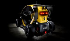 Twizy RS F1  a (Large)