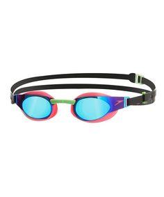 2e86ae7bd840a Speedo Fastskin Elite Mirror Goggles. – Fit4Swimming Swim Store Swimming  Rules, I Love Swimming