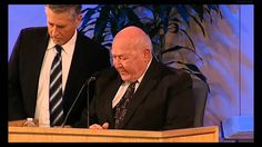 Luke 19:10 To Seek and to Save by Pastor Chuck Smith