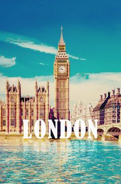 ImageFind images and videos about wallpaper, city and london on We Heart It - the app to get lost in what you love. City Wallpaper, Iphone Wallpaper, London Calling, London Travel, London City, Phone Backgrounds, London England, Places To Go, Beautiful Places