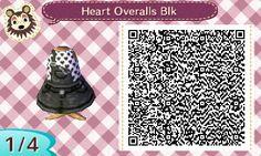 | mobile links | Foxdenn: 5C00-003A-F735 ♡ sidebar art by @baercrossing icon art by @mayor-mami