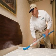 5 Best Remedies To Get Rid Of Bed Bugs