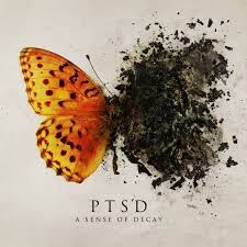 June is PTSD Awareness Month. In November 2011 I was diagnosed with Post Traumatic Stress Disorder (PTSD). I am not a soldier of war. I am a Survivor of Domestic Violence. My battle was 15 years of abuse at the hands of a man I loved. PTSD changed how my brain functions. My amygdala (controls emotional response and our survival instinct) has increased in size and my hippocampus (controls memory moving from short term to long term) has shrunk. Post Traumatic Stress Disorder is not a Men...