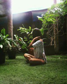 Reussir te acompaña a todos lados #dama #moda #chicas #fotografía #fotografo #photography #photographer #girl