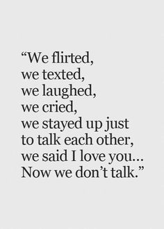 The Effective Pictures We Offer You About Love Quotes relationships A quality picture can tell you many things. You can find the most beautiful pictures that can be presented to you about Love Quotes Ex Quotes, Breakup Quotes, Hurt Quotes, Crush Quotes, Mood Quotes, Life Quotes, Qoutes, Love Quotes For Him Boyfriend, Meaningful Quotes