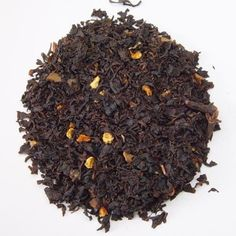 Double Bergamot Earl Grey Premium Blended Black Teas Infused with Double Oil of Bergamont 5 Pounds *** Details can be found by clicking on the image. English Tea Store, Decaf Tea, Different Types Of Tea, Cream Tea, Earl Grey Tea, Fresh Cream, How To Make Tea, Tea Infuser, Loose Leaf Tea