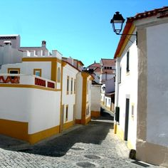 """Coming to Portugal? A visit to """"Alto Alentejo"""" is a most."""