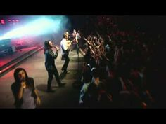 """Go"" by Hillsong United"