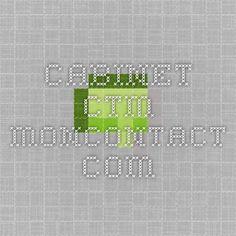 cabinet-ctm.moncontact.com
