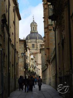 Salamanca (78)