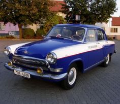 Emergency Vehicles, Police Cars, Cops, Vintage Cars, Motorcycles, Trucks, Retro, Cars, Truck