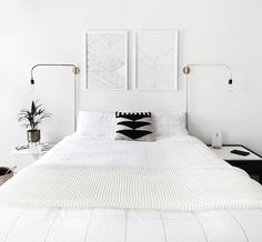 Best Gift Baskets, Deck Stairs, Foyer Lighting, Restoration, Interior Design, Bedroom, Modern, Furniture, Home Decor