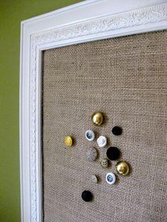 Super+Cute+Button+Crafts+Tutorial+Round-Up