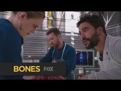 "The Return of Rodolfo Fuentes from ""Purging of the Pundit"" 