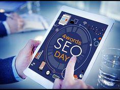 """Il SEO DAY 2016 organizzato da 4words.it, business unit di Sanmarco Informatica spa, si svolge il 6 maggio 2016 dalle ore 10. L'incontro sarà una """"Guida al W..."""
