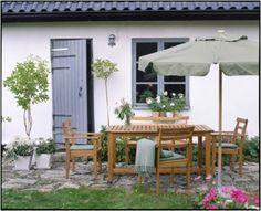 IKEA'ya Yaz Geldi: Yaz yaklaşıyor, peki bahçeniz yaza hazır mı?