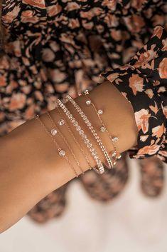Gold überzogene Fußkettchen Blume die hohle Knöchel Armband Fuß Kette schnit CJ