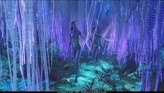 avatar movie tree of souls - Google Search
