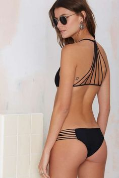 8dcdcc56d0e69 475 Best Swimwear    images