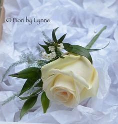 buttonhole-rose-gyp-vintage-foliages.jpg (1515×1600)