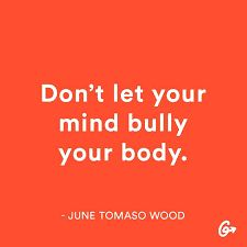 Body Image: Positive Mantras to Say in the Mirror Body Positivity, Body Positive Quotes, Positive Mantras, Positive Affirmations, Postive Quotes, Positive Thoughts, Cheesy Quotes, Fitness Motivation, Positive Motivation