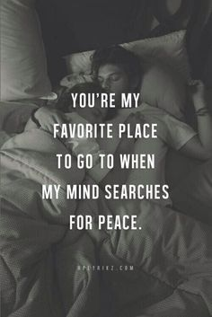 Unique and romantic Heart touching love quotes for him from her. enjoy sharing these beautiful Love Quotes for Him for long distance relations and images The Words, Love Quotes For Him Boyfriend, Short Love Quotes For Him, Couples Quotes For Him, Girlfriend Quotes, Husband Support Quotes, Love Quotes For Family, Love Quote For Her, I Love You Quotes For Him Boyfriend