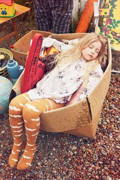 Série mode : Flea Market Fashion Design For Kids, Kids Fashion, American Apparel, Kids Prints, Kid Styles, Summer Kids, Kids Wear, Children Photography, Little Boys