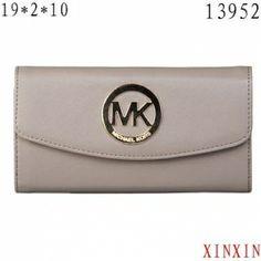 http://www.sportsyyy.ru/  MK Wallets #cheap #MK #Wallets #online #wholesale #fashion #Beautiful #high #quality #new #women