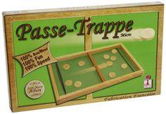 https://www.amazon.de/Ferti-MIC001-Micro-Passe-Trappe-340/dp/B000WQI6BM/ref=sr_1_3?s=toys