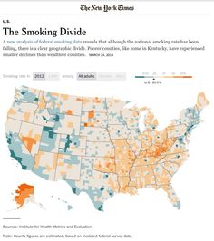 150 best COOLEST MAPS OF USA images on Pinterest | Cards ...