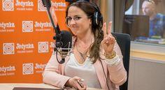 Kasia Wilk * * * * * * www.polskieradio.pl YOU TUBE www.youtube.com/user/polskieradiopl FACEBOOK www.facebook.com/polskieradiopl?ref=hl INSTAGRAM www.instagram.com/polskieradio
