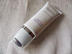 Testsüchtig - Bewertung von Beautyprodukten und allen Produkten des täglichen Lebens: AVON ANEW Clinical Infinite Lift - ein Serum zum H...
