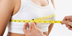 Quick Curves Reviews - Breast Enhancement Resource – Breast Implants, Breast Enhancement Tips