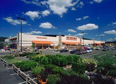 39 Best Stahl Retail Images Retail Retail Merchandising Shops