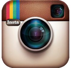 #Best Ingredients for a Successful Instagram #Video Campaign