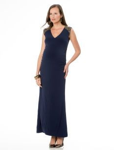 maternity dresses | A Pea in the Pod | Ropa que me gusta ...