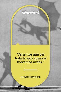 www.thecapsuled.com