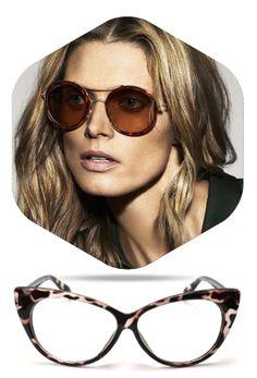 GUCCI Gucci, Sunglasses, Eyes, Fashion, Moda, Fashion Styles, Sunnies, Shades, Fashion Illustrations