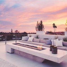 Follow @myluxurymag for the best homes & travel photos ...