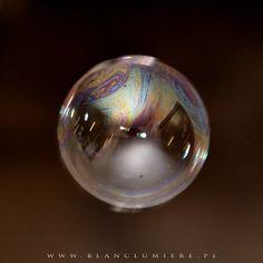 A tak wygląda nasz mydlana bańka w całej okazałości http://czekoladowefontanny-imprezy.pl/banki-mydlane.html
