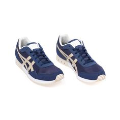 Unisex παπούτσια ASICS CURREO μπλε (1585278) | Factory Outlet Asics, Unisex, Sneakers, Shopping, Clothes, Shoes, Fashion, Tennis, Tall Clothing