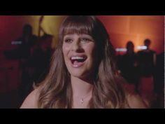 """""""Holy Night"""" from """"Swan Song"""" 