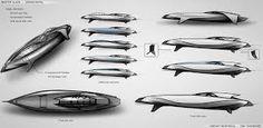 Image result for yacht design