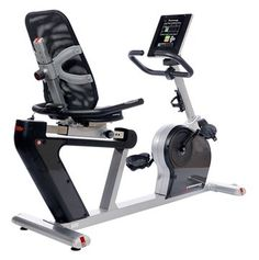 The Diamondback 510SR is our editor choice for the best recumbent exercise bike